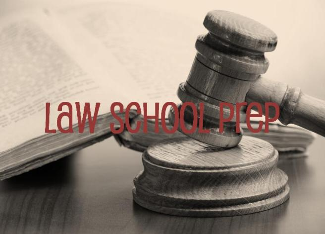 lawschoolprep