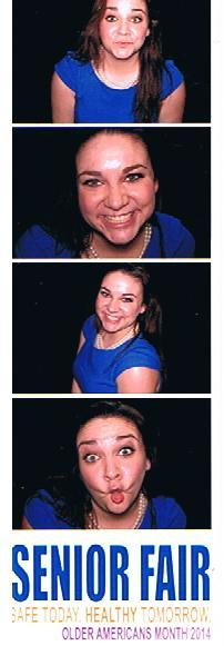 seniorfairphotobooth