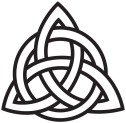 tri knot
